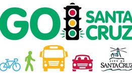City's Innovative GO Santa Cruz Program Reports Strong Response from Downtown Employees