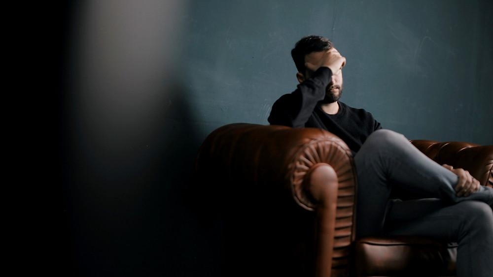 The mind controls everything - startblog