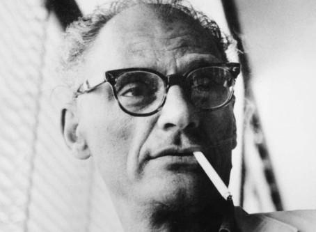 Arthur Miller – An American Master Playwright