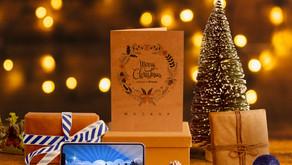 A importância Histórica do Natal e de seus símbolos
