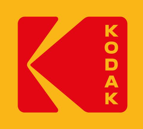Empresas que falharam em inovar: Kodak