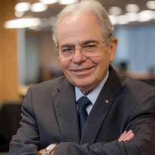 Brasilcap enfoca o tema 'Transformação' em seu novo Relatório Anual GRI