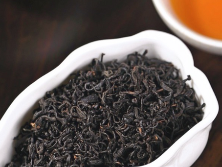 Did You Know All of this About the Most Popular Tea in the World?