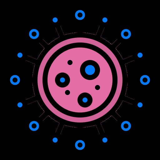 5859233 - biology cell life microorganism virus