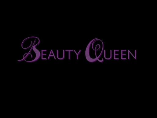 Beauty Queen short film review