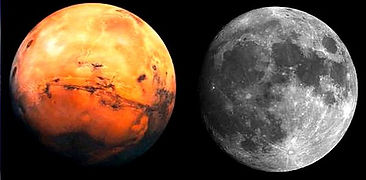 astrologia-luna-marte.jpg