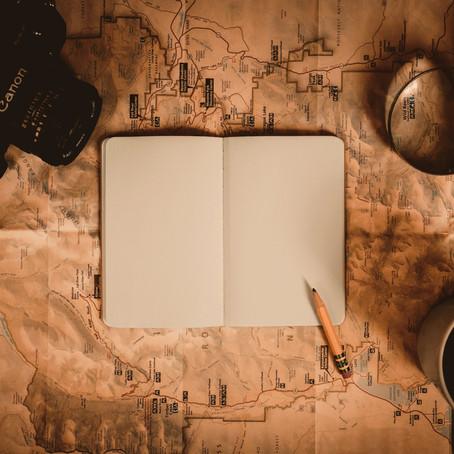 Reconversion professionnelle : (re)devenez créatifs !