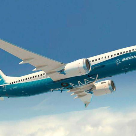Presión de ventas en Boeing hizo un MAX inseguro