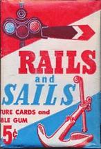 Rails and Sails 1953.jpg