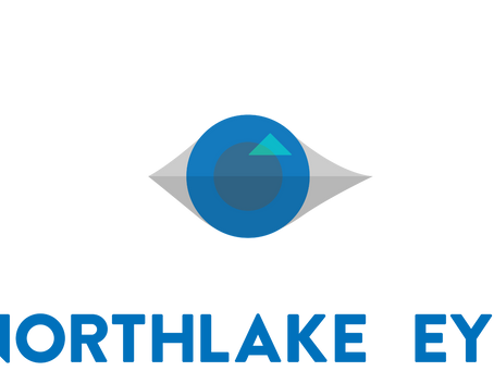 Northlake Eye is Coming to Northlake Mall in April!
