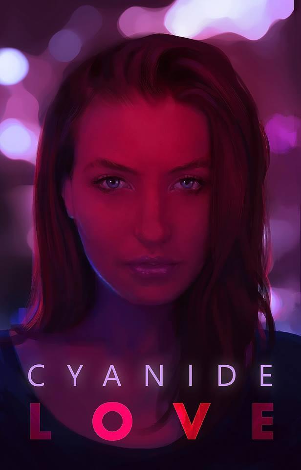 Cyanide Love short film