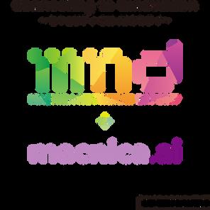 【登壇】Macnica Networks DAY 2019に登壇