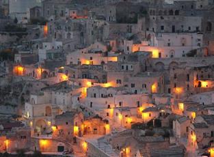 Национальное Агентство Италии по Туризму: присылайте нам видеоролики и фотографии!