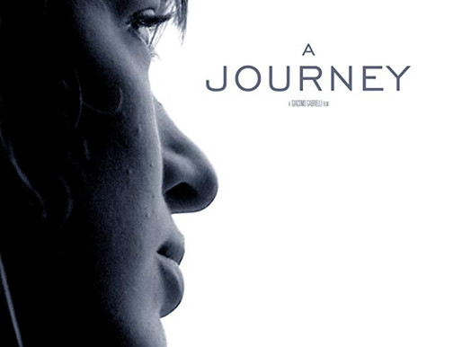 A Journey indie film review
