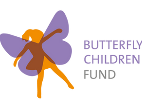 "The Charitable Foundation ""Butterfly Children"""