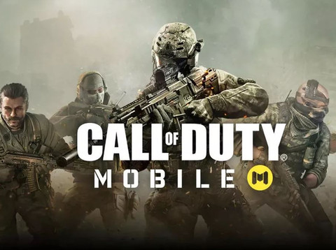 Call of Duty Mobile startet am 1. Oktober