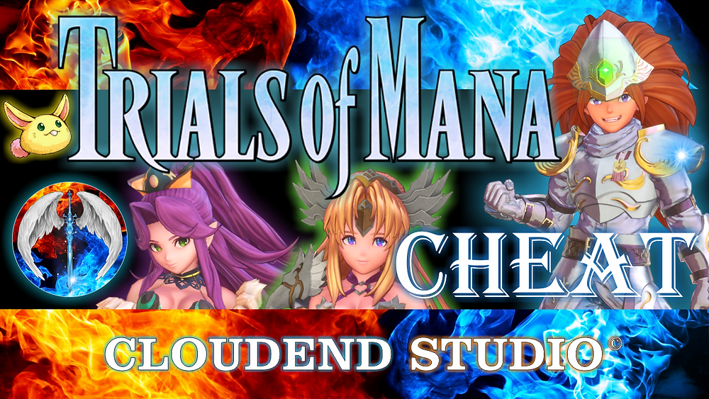 Trial Of Mana, Trial Of Mana Remake, Trial Of Mana Cheats, Trial Of Mana cheat engine, Trial Of Mana Trainer, Trial Of Mana Mods, Trial Of Mana Code, Trial Of Mana Remake Cheats, Trial Of Mana Save Editor Trials Of Mana Script, cheats trainer, super cheats, cheats, trainer, codes, mods, tips, steam, pc, cheat engine, cheat table, save editor, free key, tool, game, dlc, 100%, fearless revolution, wemod, fling trainer, mega dev, mega trainer, rpg, achievements, cheat happens, читы, 騙す, チート, 作弊, tricher, tricks, engaños, betrügen, trucchi, news, ps4, xbox, Youtube Game, hack, glitch, walkthrough,