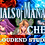 Trials Of Mana, Remake, Cheats, Trainer, Mods, Save Editor, Script, Cheat table, Cheat Engine, Cheat Happens, WeMod, FRF,