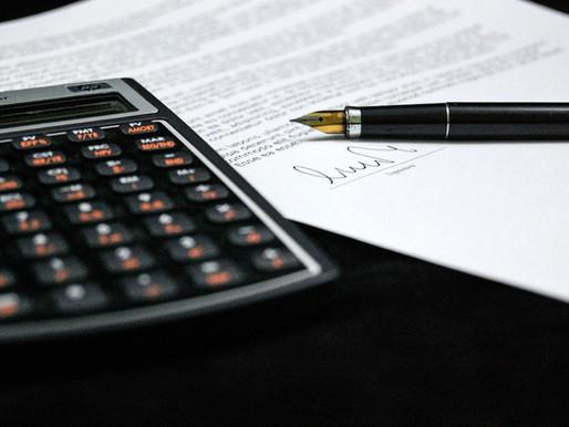 Decreto del Impuesto de Normalización