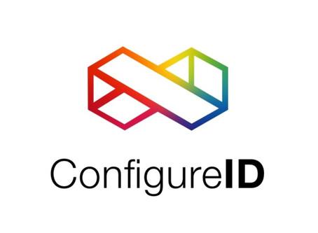 ConfigureID and COVID-19