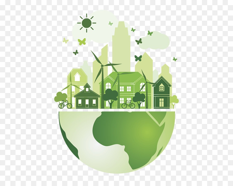 sustainabilty-products