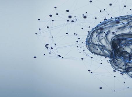 Explicando o Subconsciente