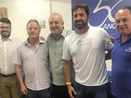 Os impactos do avanço do coronavírus no turismo gaúcho: assunto do programa de sábado, 07 de março
