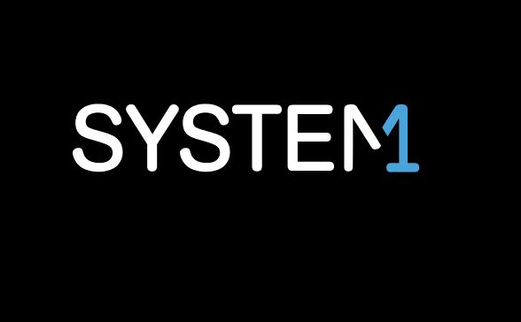 System 1 seeks Freelance Writers.