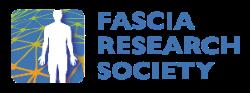 Le GIF adhère à la Fascia Research Society