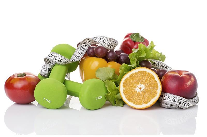 Modi โมดิ รักษาโรคเบาหวาน ป้องกันเบาหวาน
