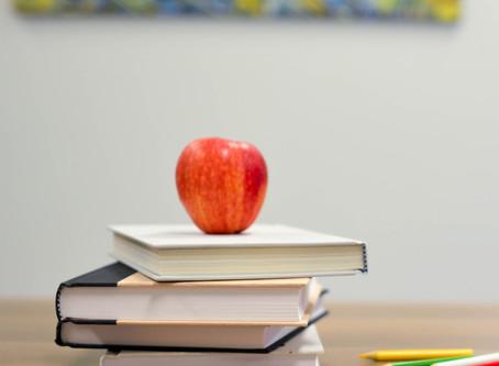 Homeschool State Standards