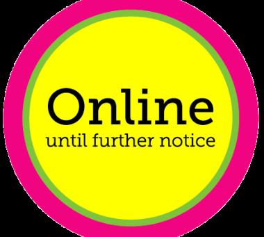 News Update 1.1- Online Activities
