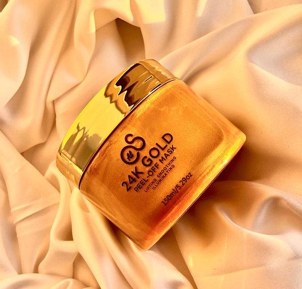 gold mask.jpeg