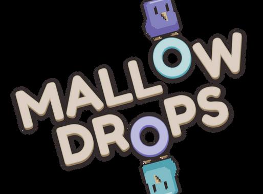Mallow Drops (PC)