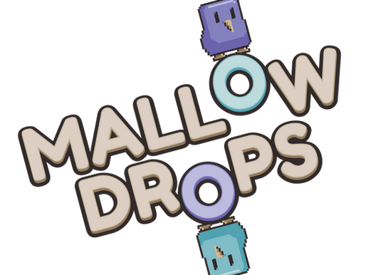 Mallow Drops (PC)