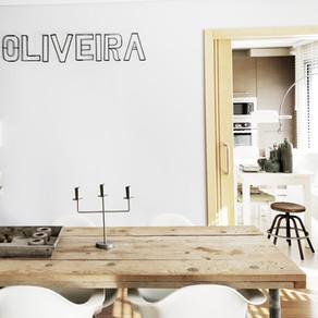 Casa Oliveira te koop | deel 1a
