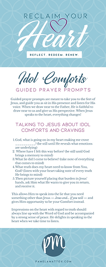 Idol Comfort Guided Prayer Prompts.png