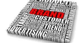 Are You Wanting to Rebrand Your Business?