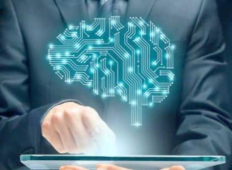 Aumente el valor empresarial de la transformación digital con una mentalidad de crecimiento en TI