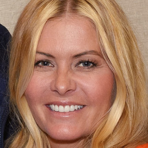 The Case for Nicole Eggert