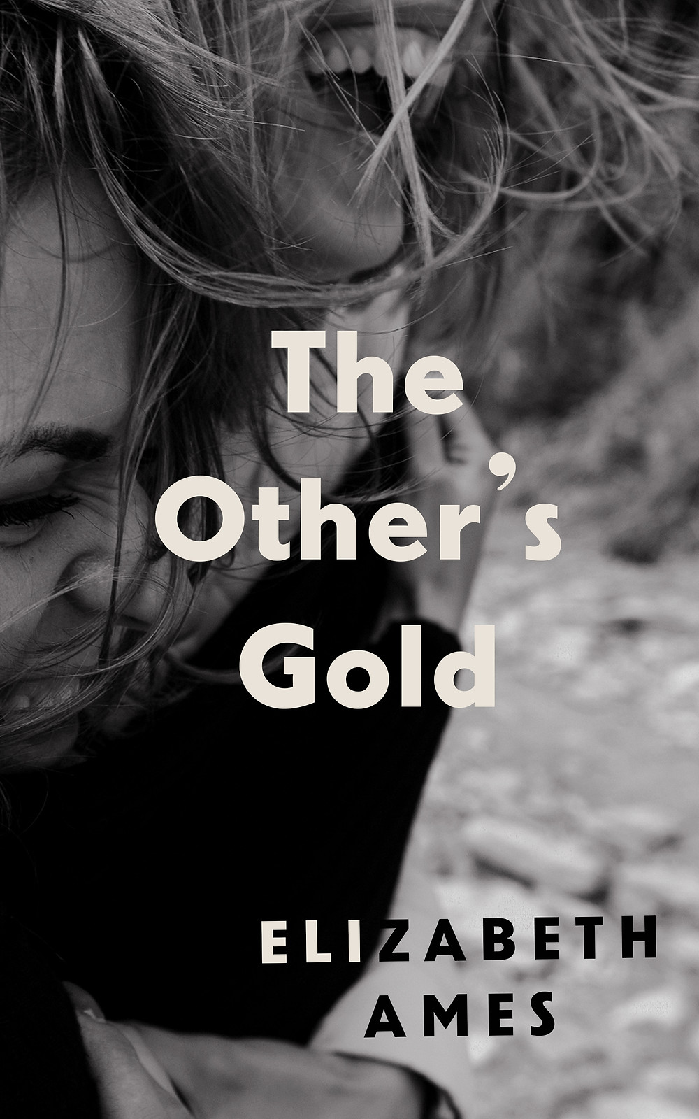 The Other's Gold By Elizabeth Ames : thebookslut book reviews the book slut