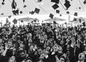 Mühendislik Eğitiminin Başında Bilinmesi Gereken 21 Şey
