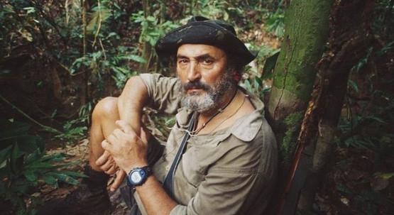 Sertanista diz temer uso de morte de colega contra índios isolados na Amazônia: 'acidente de trabalh