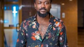 From 'Linda' till date, I've never received any royalties in Ghana – Samini