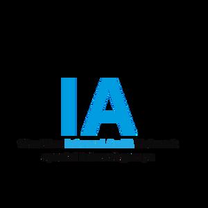 charities internal audit network logo