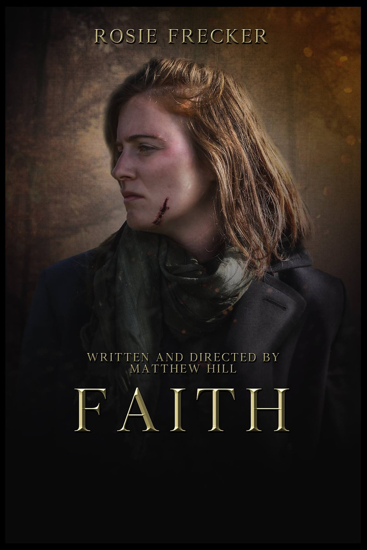 Faith short film review
