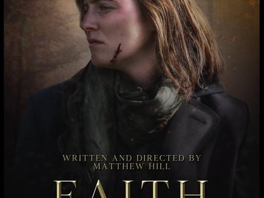 Faith short film