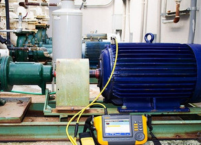 AC Motor Selection and Application Guide