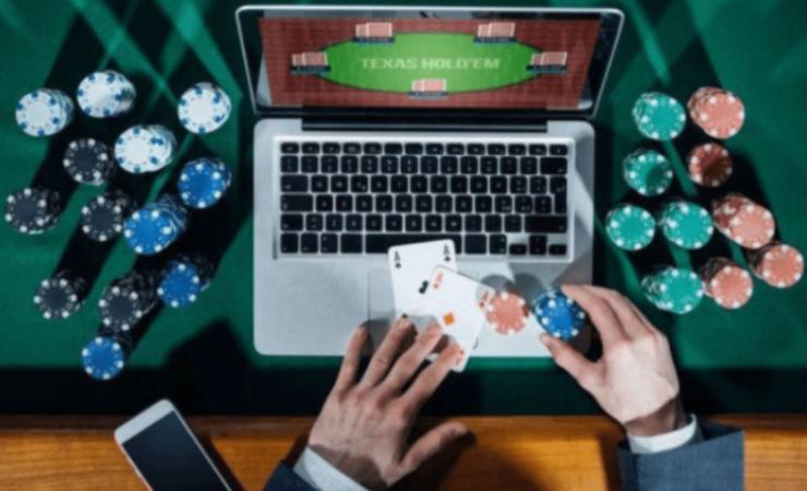 Sbo222 betting advice chelsea vs sunderland betting preview