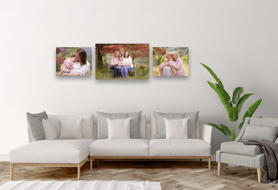 Professional Photo Prints